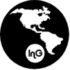 Ingeniería Global